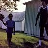 1983 Leigh Michael Davis Danville