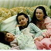 1983 - March - Danville - Morgan, Me, Krista