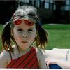 May 1985 - Morgan