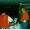 FEB1986 - Bob's Birthday Party