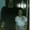 FEB1986 - Father Daughter Date Night @ Garfield