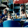 APRIL 1987 - Mazatlan