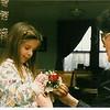 FEB 1987 - Morgan and Tee