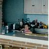 APRIL 1987 - Mazatlan