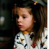 1987 - JAN - Morgan