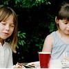 May1988 - Memorial Day - Cissy and Morgan