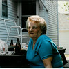 May1988 - Memorial Day - Betty Z