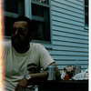May1988 - Memorial Day - Uncle George