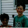 May1988 - Memorial Day - Tee and Mike