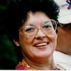 May1988 - Memorial Day - Tee and Bob