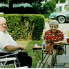 May1988 - Memorial Day - Grandpa and Grammy Normoyle