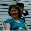 May1988 - Memorial Day - Aunt Chris and David