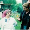 May 1990 - Bonnie Adams