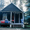 Cabins at Beaver Lake Lodge<br /> Marble, CO
