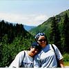 1997 - Colorado