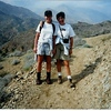 1998 Indian Canyon, Palm Springs