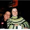 KC - Sarah and I