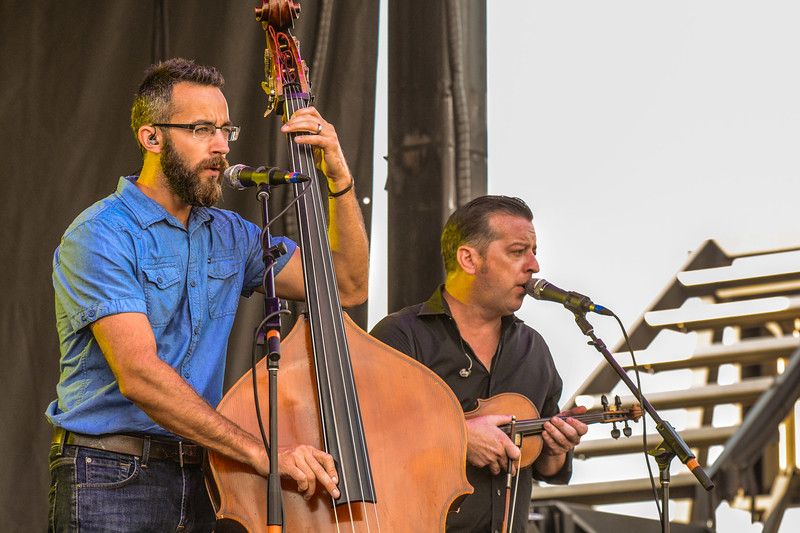 The Travelin' McCourys were on hand for the 4th Annual ARISE Music Festival, Saturday, August 6, 2016, held on Sunrise Ranch outside of Loveland Colorado. The band consist of Ronnie McCoury, Rob McCoury, Jason Carter, Alan Bartram and Cody Kilby.