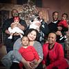 Abbott Family-248