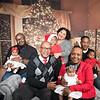 Abbott Family-238