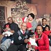 Abbott Family-235