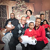 Abbott Family-228