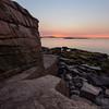 Pre Dawn Light, Ocean Drive
