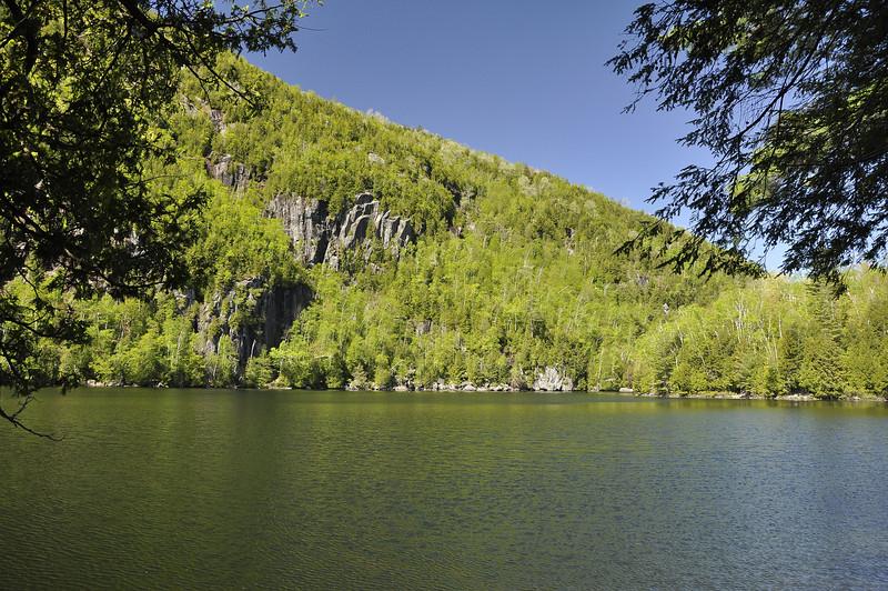 Chapel Lake 3_DSC6963