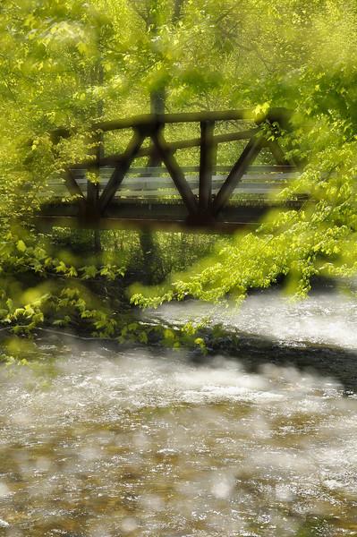 Keene Valley-bridge 3-dreamy_DSC6932