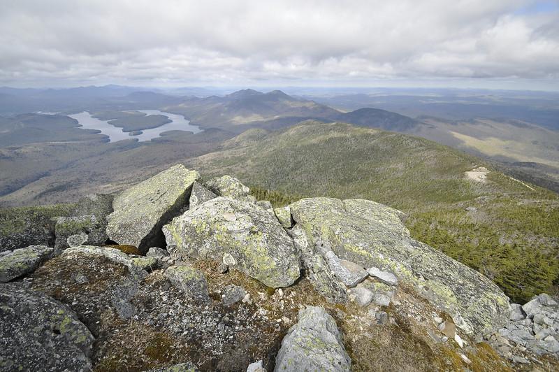 Adirondack view 5_DSC6403