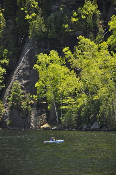 Chapel Lake 6_DSC7125