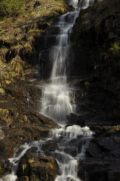 Cascade Lake waterfall 5_DSC6852