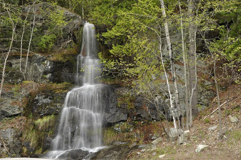 Waterfall 3_DSC6599