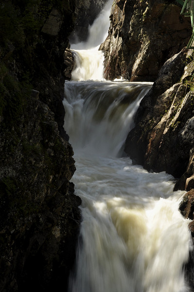 Ausable gorge 7_DSC6732