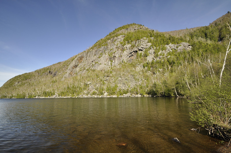 Cascade Lake 4_DSC6863
