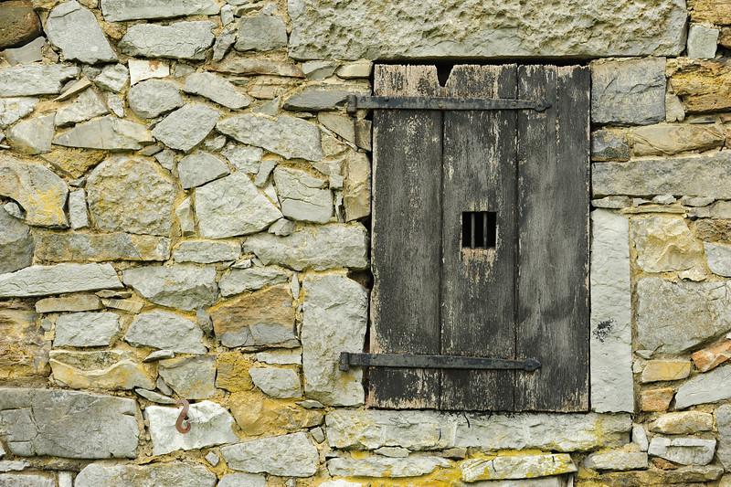 Day four 24 Fort Ticonderoga DSC_9720