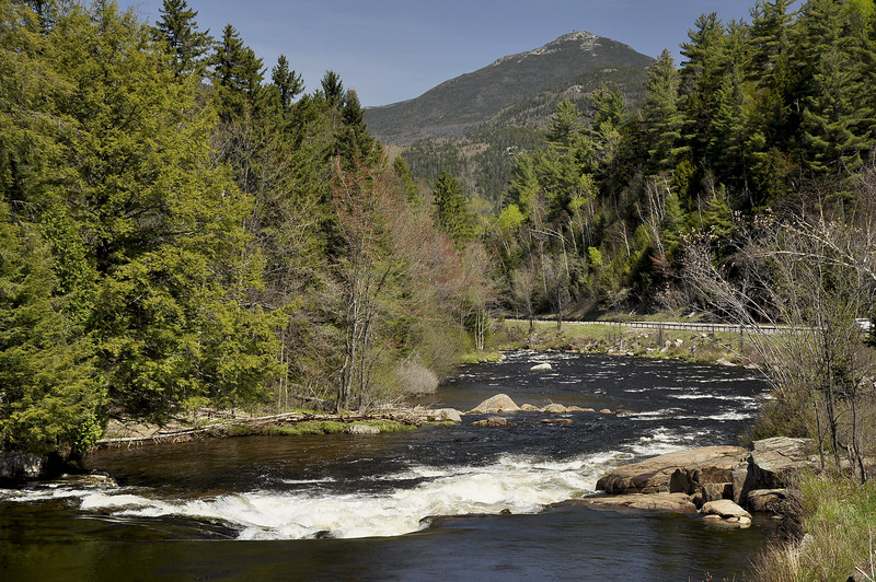 AuSable River 3 and Whiteface_DSC6691