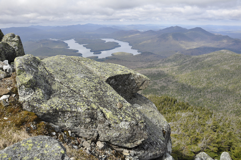 Adirondack view 4_DSC6401