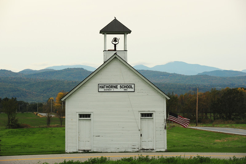 Day four Vermont  49 DSC_9768