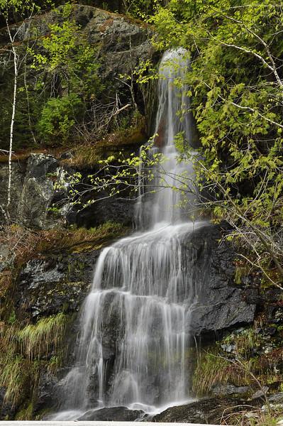 Waterfall 1_DSC6597