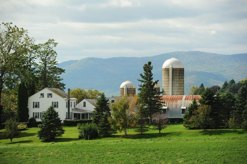 Day four Vermont 33 DSC_9739