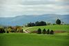 Day four Vermont 34 DSC_9740