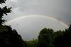 Copy of Rainbow - DSC_9725