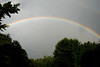 Copy of Rainbow - DSC_9721