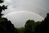 Copy of Rainbow - DSC_9724