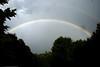 Copy of Rainbow - DSC_9723a