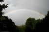 Copy of Rainbow - DSC_9723