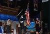 Saranac Lake Winter Carnival 2009 Coronation Ceremony