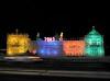 2003 Ice Palace