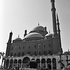 The Mosque of Muhammad Ali & The Cairo Citadel - Cairo, Egypt 2019
